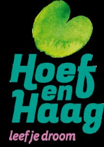 Hoef en Haag Hoofdsponsor ride run & bike 2017 Stal bosgoed