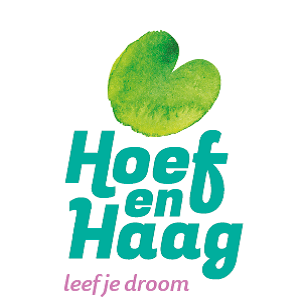 Hoef & Haag sponsor Ride, Run & Bike Stal Bosgoed